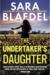 The Undertaker's Daughter (Ilka #1)
