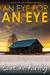 An Eye for an Eye by Caroline Fardig