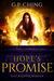 Hope's Promise