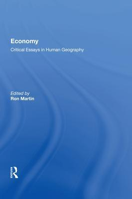critical essays in human geography Available in: hardcover the rural has long been regarded as an important site of geographical inquiry even if our understanding of it has not always.