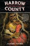 Harrow County, Vol. 7 by Cullen Bunn