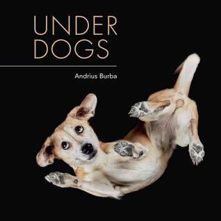 Under Dogs by Andrius Burba