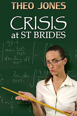 crisis-at-st-brides-corporal-punishment-in-a-school-for-girls