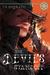 The Devil's Standoff (The Devil's Revolver, #2)