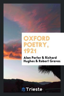 oxford-poetry-1921