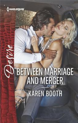 Between Marriage and Merger