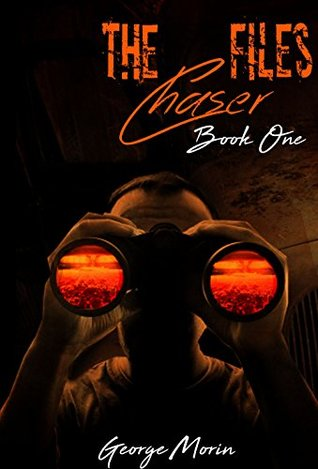 The Chaser Files: Book One