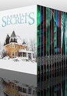 Ghostly Secrets S...