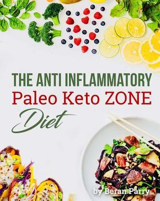 paleo vs the zone diet What are the differences between the ketogenic, atkins, and this video paleo vs atkins vs ketogenic diet explains those differences best and which one to.