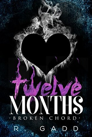 twelve-months-gadd