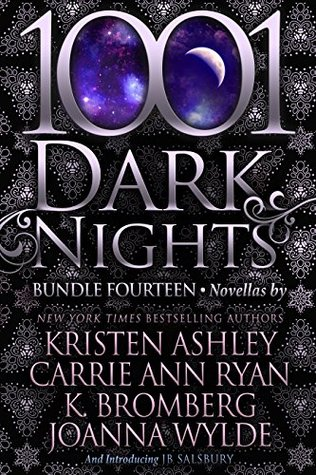 1001 Dark Nights: Bundle Fourteen