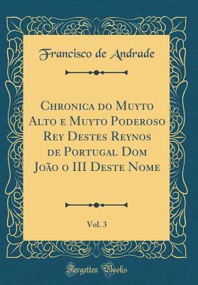 https://letwersta ml/paper/downloading-pdf-books-for-free