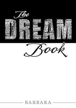 The Dreambook: Biblical Interpretation Dictionary