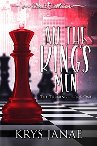 All the King's Men (The Turning Series Book 1)