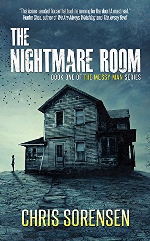 https://www.goodreads.com/book/show/38200785-the-nightmare-room?from_search=true