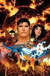Superman: Action Comics Vol. 6