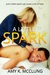 A Little Spark by Amy K. McClung