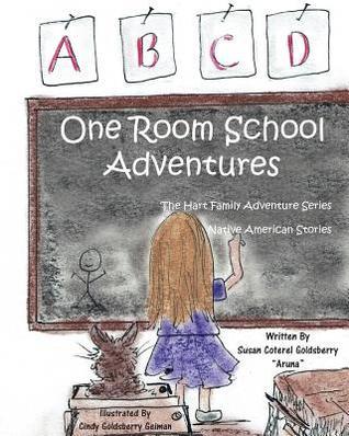 One Room School Adventures