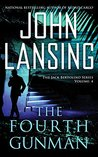 The Fourth Gunman (Jack Bertolino #4)