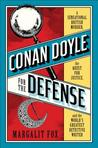 Conan Doyle for t...