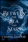 Between the Sea and Stars