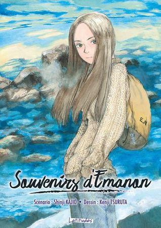 Souvenirs d'Emanon by Shinji Kajio