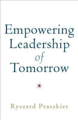 empowering-leadership-of-tomorrow