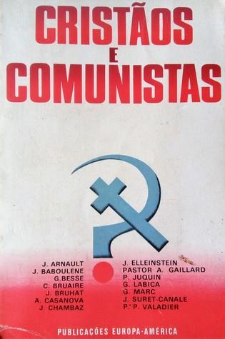 Cristãos e Comunistas