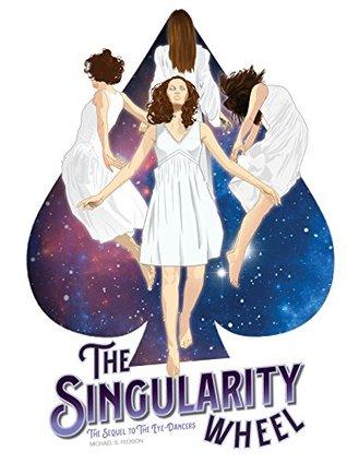the-singularity-wheel