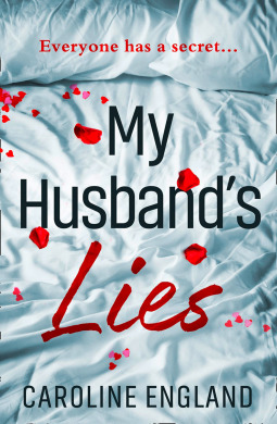 Image result for my husbands lies