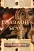 Pharaoh's Slave by Guy S. Stanton III