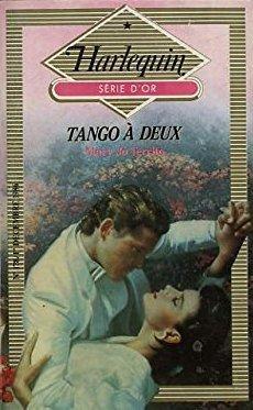 tango--deux