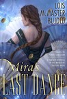 Mira's Last Dance (Penric and Desdemona, #4) cover