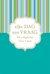 Elke dag een vraag; een dagboek voor 5 jaar by Julie Bergen