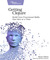 Getting Clojure by Russ Olsen