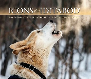 icons-of-the-iditarod