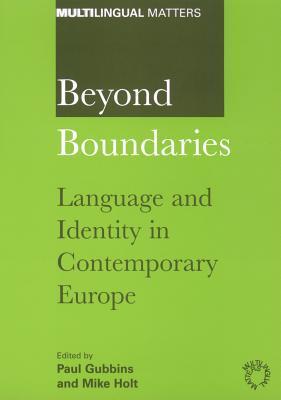 Beyond Boundaries Lang & Identity in Co