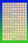 Double Puzzles #050 - Bilingual Word Search - English Clues - Yoruba Words