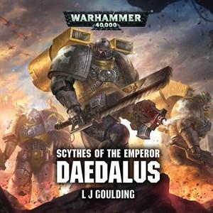 Daedalus (Warhammer 40k)