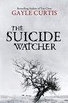 The Suicide Watcher