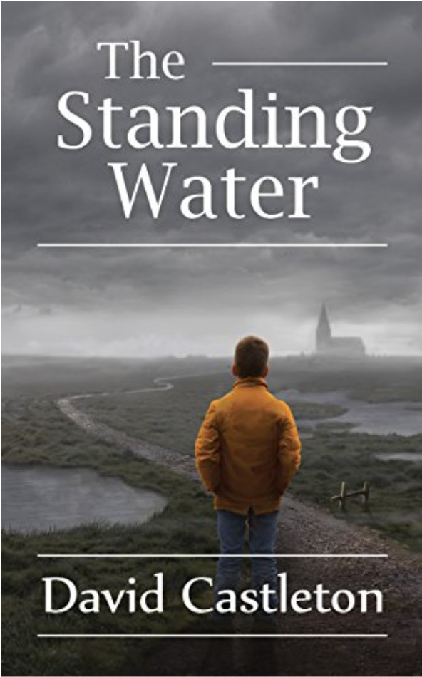 The Standing Water