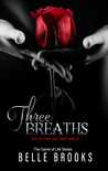 Three Breaths (The Game of Life, #3)