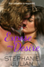 Expose My Desire(Salon Games, #3)