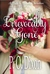 Irrevocably Gone by P.O. Dixon