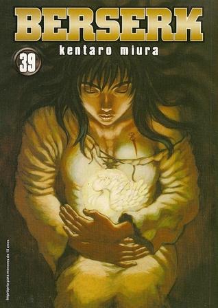 Berserk, Volume 39 (Berserk Meio-Tanko, #39)