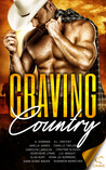 Craving Country (Craving, #6)