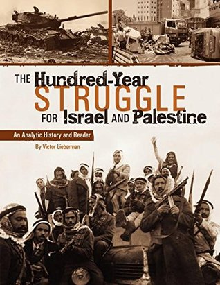 arab-jewish-conflict-in-the-middle-east-c-1880-to-present