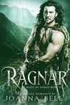 Ragnar: A Time Tr...