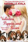 Valentine Puppies and Kisses (Have a Hart, #8)