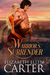 Warrior's Surrender by Elizabeth Ellen Carter